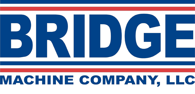 Bridge Machine Company
