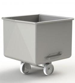 400lb-meat-tub-1388760715-jpg