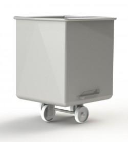 600lb-meat-tubs-1388521198-jpg