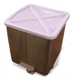 plastic-tub-lid-1388522170-jpg